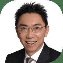Ng Siew Quan (Moderator)