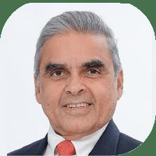 Kishore MahbubaniAsset 52