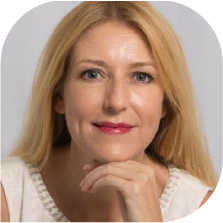 Lisa Askwith
