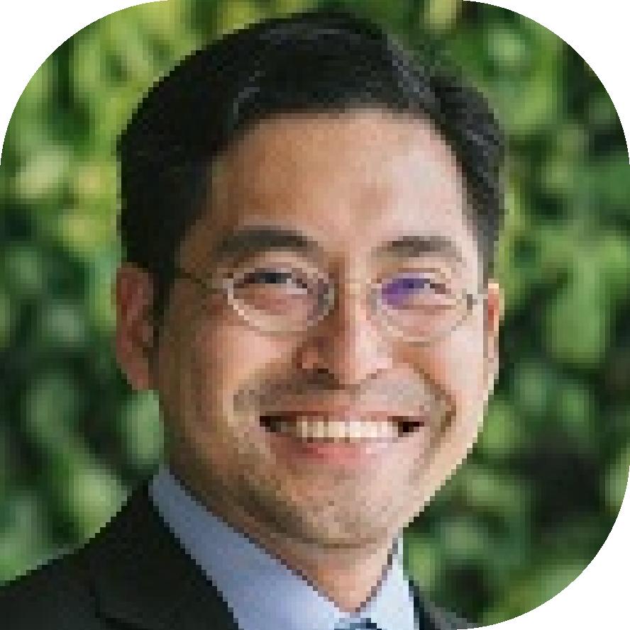 Prof Loh Xian Jun