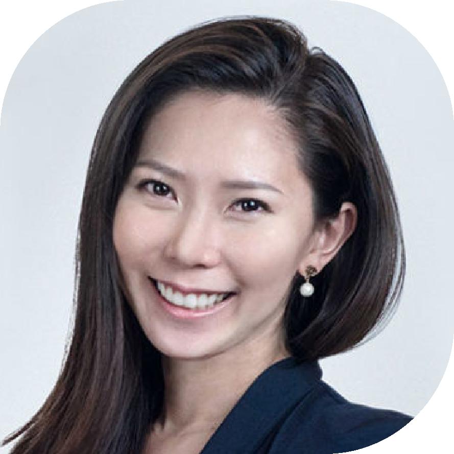Rhonda Wong