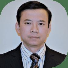 Dr Tran Dang Khoa