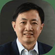 Dr Wong Mun Yew