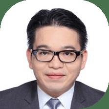Seng Woei Yuan
